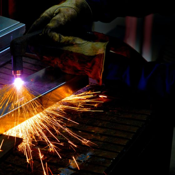 Introduction to wire-feed MIG welding [ENG]